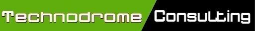 Technodrome Consulting – obsługa informatyczna firm Warszawa