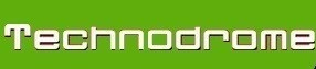 Obsługa informatyczna firm – Warszawa – Bemowo i Mokotów